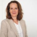 Jacqueline Bongartz named managing director