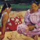 auctioneer Brigitte Kruse