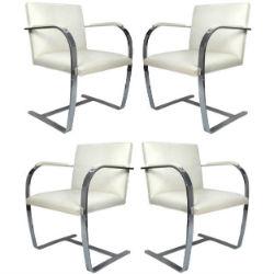 Designer furniture stands out in online auction Dec. 7