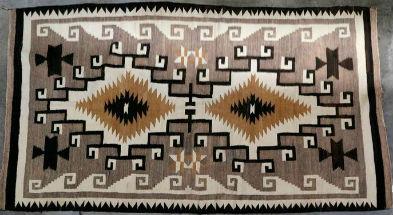 Turner Auctions presents Southwest/Spanish colonial arts Dec. 8