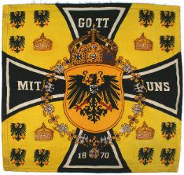 Mohawk Arms' Militaria Auction Dec. 28 spans world's conflicts