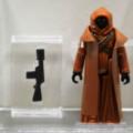 comic & toy auction