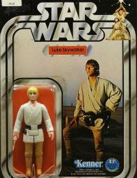 Star Wars collectibles capture top bids at Bruneau & Co.