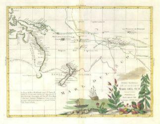 Jasper52 maps auction Jan. 21 charts distant places
