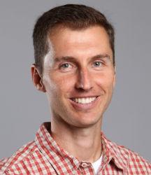 WineBid welcomes Matt Torrie as CFO