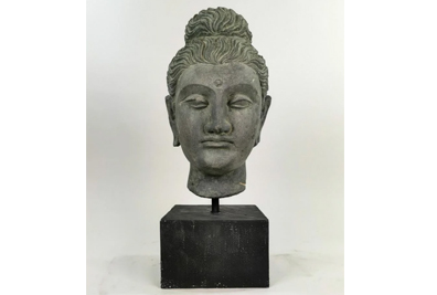 Pax Romana to host premier no-reserve antiquities auction Feb. 1