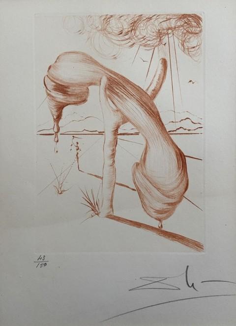 auction fine art