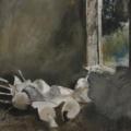 Wyeth painting