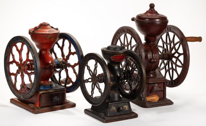 Americana auction