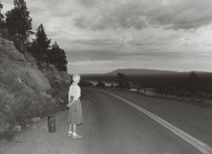 Photography's Last Century