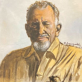 Steinbeck personal memorabilia