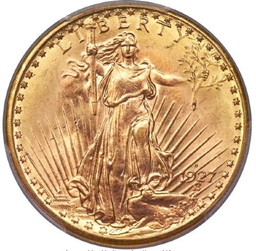 Coin-op Pegasus