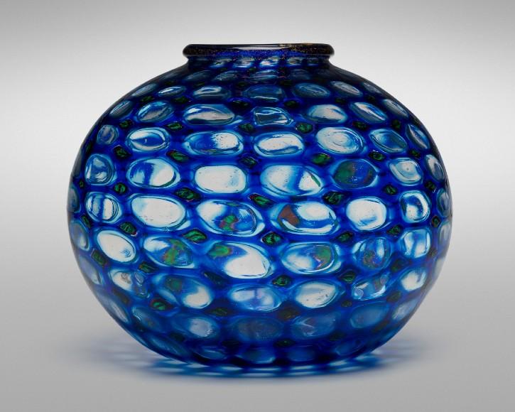 Italian glass masterpieces