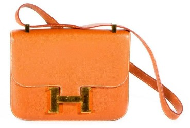 Turner to auction designer fashion, luxury accessories April 11