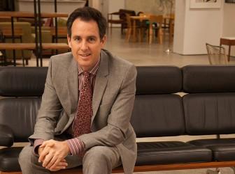 In Memoriam: art dealer, auctioneer Peter Loughrey, 52
