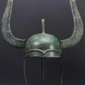 ancient jewelry weaponry
