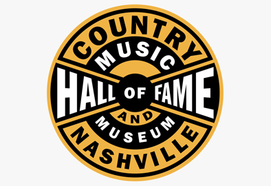 NRA firearms auction at country music museum nixed