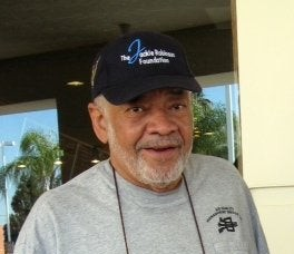 In Memoriam: singer-songwriter Bill Withers, 81