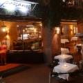 San Antonio eateries