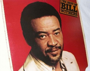 Bill Withers to posthumously receive US Navy award