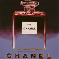 Warhol works lead Freeman's modern art auction May 14