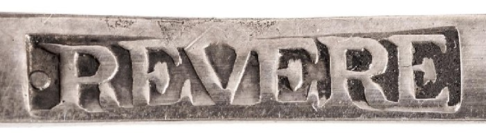 Paul Revere