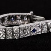 largest D color diamond