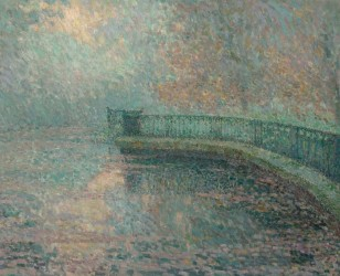Fine paintings featured in Heritage European art sale May 29