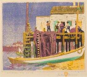 Hindman auction focuses on prints, photos May 21