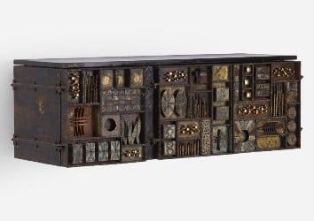 Rago Modern Design auction totals $2.2M