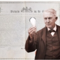 Edison papers