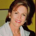 In Memoriam: Phyllis George