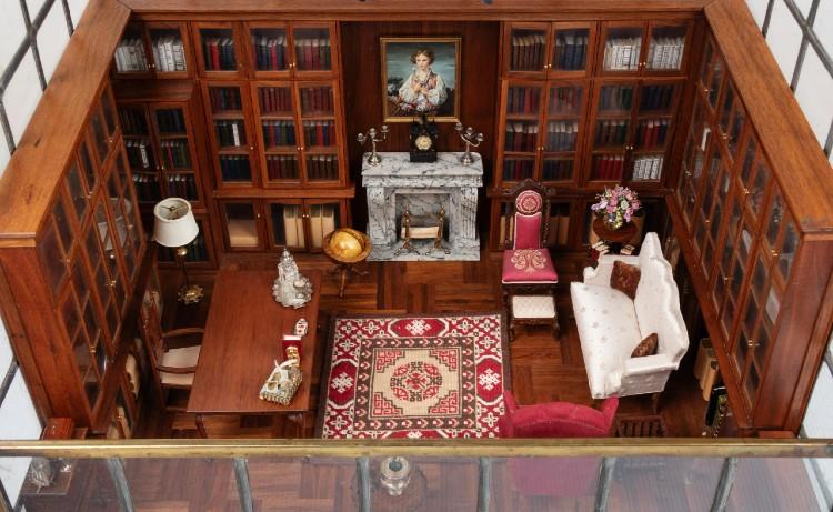 fine books auction