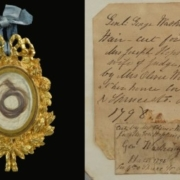 Baltimore Art, Antique & Jewelry Show