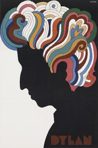 In Memoriam: Milton Glaser