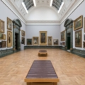 Tate to reopen