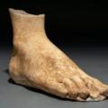 ancient art auction