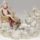 handbags auctions