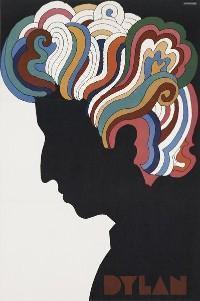In Memoriam: Milton Glaser, graphic designer, 91