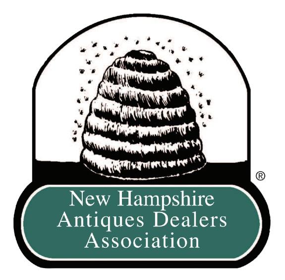 annual antique show