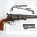 firearms Colt