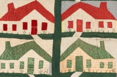 African American art showcased at Case's July 11-12 sale
