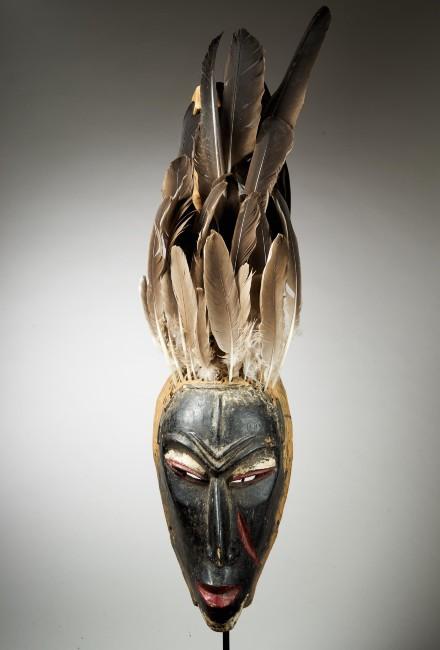 Exclusive Tribal Art