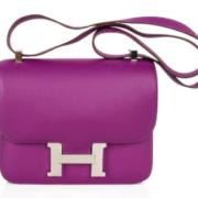 Howard Hughes stars