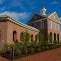 Colonial Williamsburg opens
