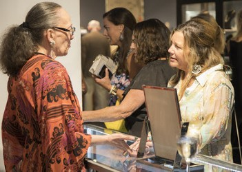 Nantucket Summer Antiques Show goes virtual: July 31-Aug. 9