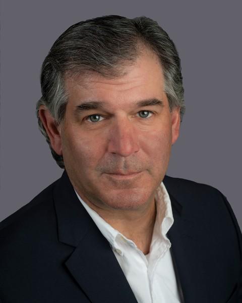 Joel Bohy to head new department