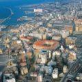 Beirut blast destroyed landmark