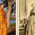 women fashion designers