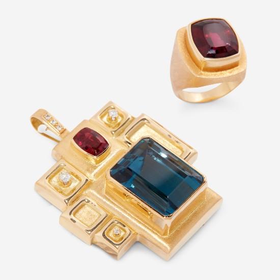 Boutique Jewels sale